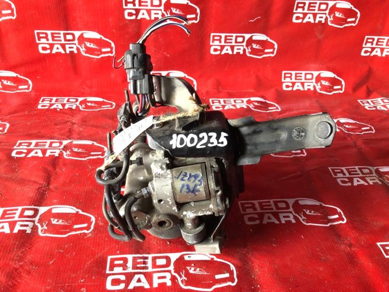 Блок abs Toyota Mark Ii JZX93-0012995 1JZ-0669346 1996 (б/у)