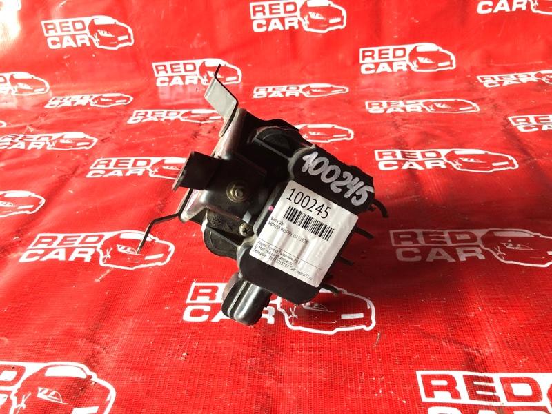 Блок abs Honda Inspire UA5 J32A (б/у)