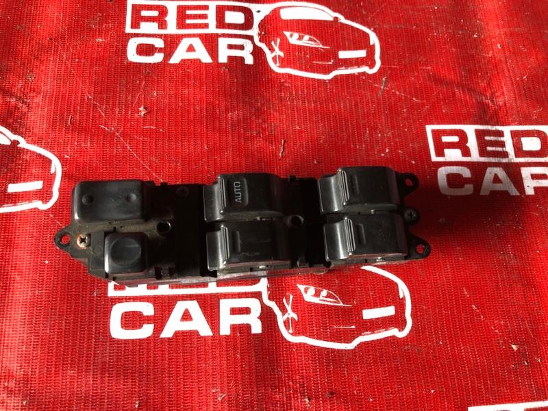 Блок упр. стеклоподьемниками Toyota Carina CT195-5003286 2C-3136496 1995 передний правый (б/у)