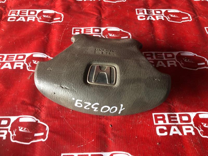 Airbag на руль Honda Odyssey RA6-1025813 F23A-2066416 2000 (б/у)