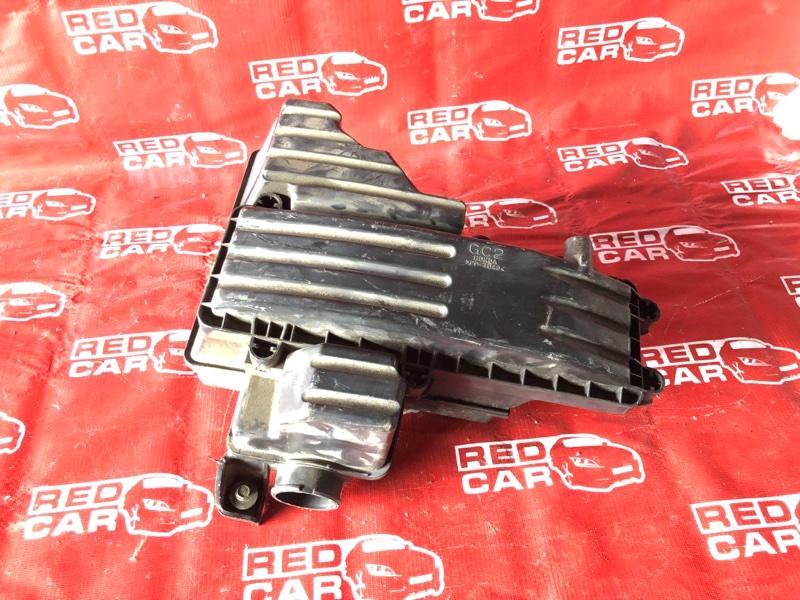 Корпус воздушного фильтра Honda Fit GD1-1017845 L13A-1016600 2001 (б/у)