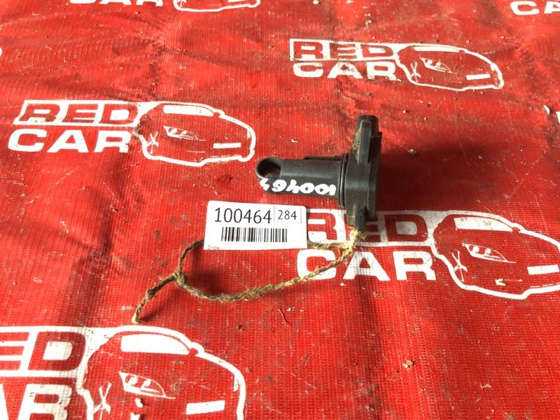 Дмрв Mazda Premacy CREW-118117 LF-576136 2005 (б/у)