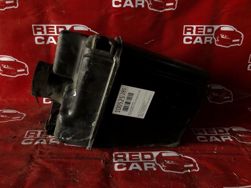 Бачок влагоудалителя Toyota Carina CT195-5003286 2C-3136496 1995 (б/у)