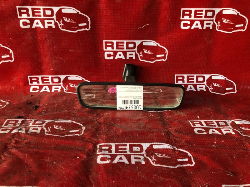 Зеркало салона Honda Odyssey RA6-1025813 F23A-2066416 2000 (б/у)