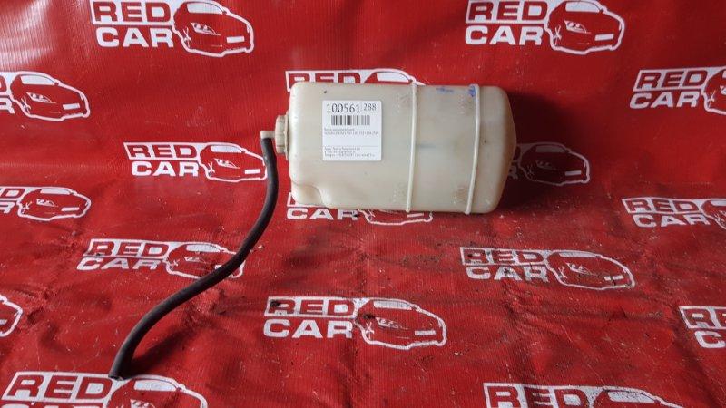 Бачок расширительный Honda Odyssey RA7-1301722 F23A-2510881 2002 (б/у)