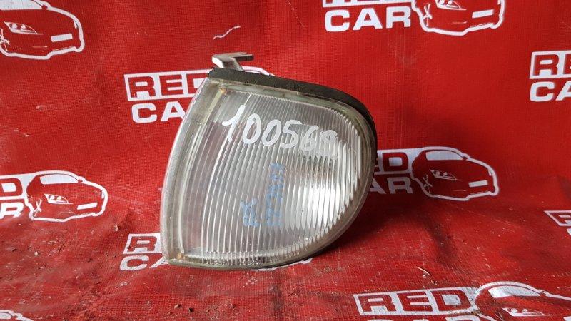 Габарит Nissan Serena KVNC23-451707 CD20-619166X 1997 левый (б/у)