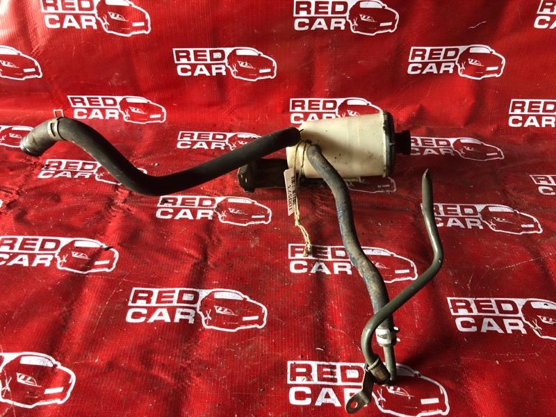 Бачок гидроусилителя Honda S-Mx RH2 B20B (б/у)