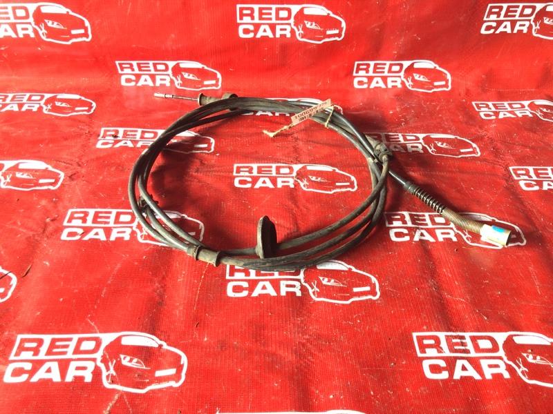 Трос спидометра Mazda Bongo SSF8RF-500466 RF-563386 1993 (б/у)