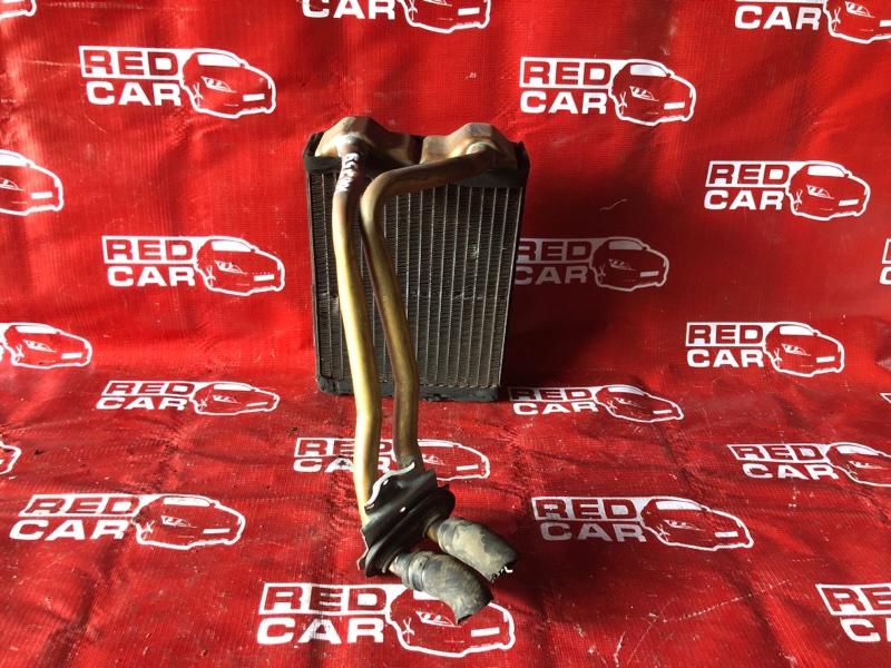 Радиатор печки Honda Odyssey RA4 (б/у)