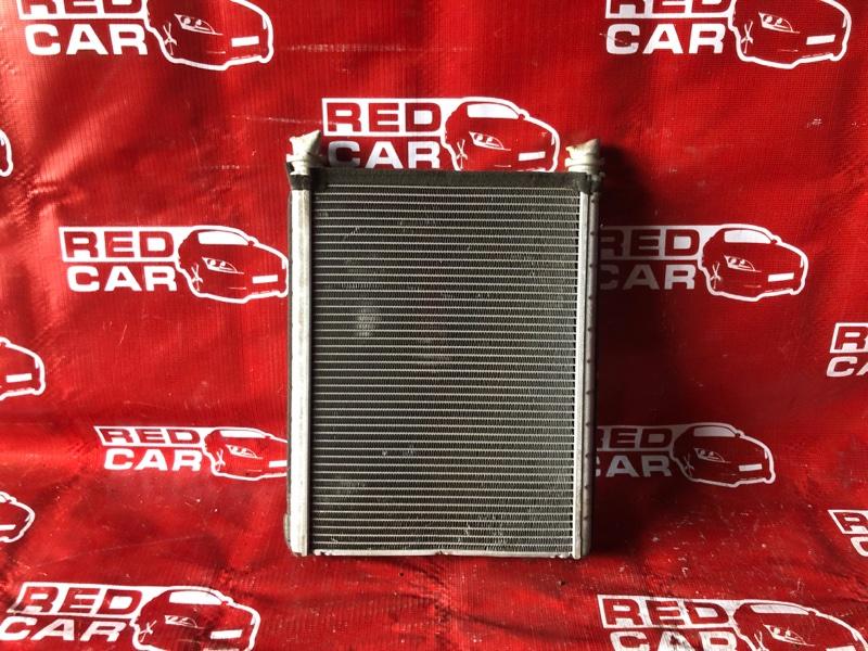 Радиатор печки Honda Odyssey RB1-1066880 K24A-5526721 2004 (б/у)