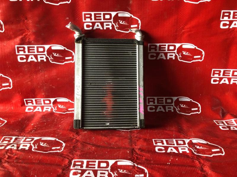 Радиатор печки Toyota Camry ACV30 (б/у)