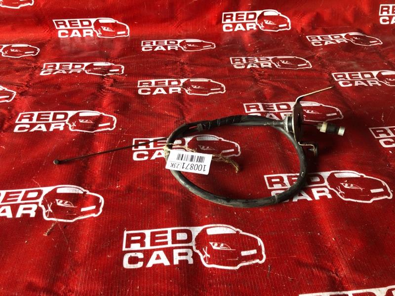 Трос газа Toyota Ipsum SXM10-7139851 3S 2000 (б/у)