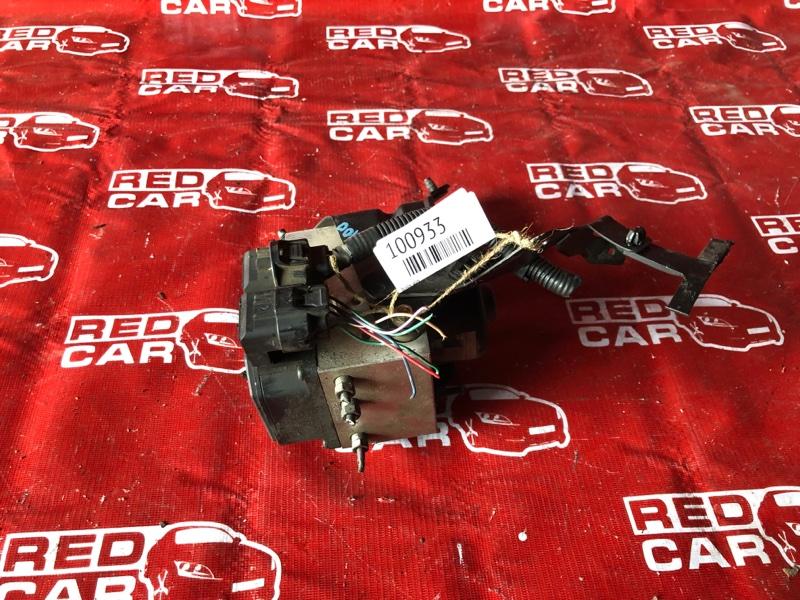 Блок abs Toyota Mark Ii GX100 (б/у)