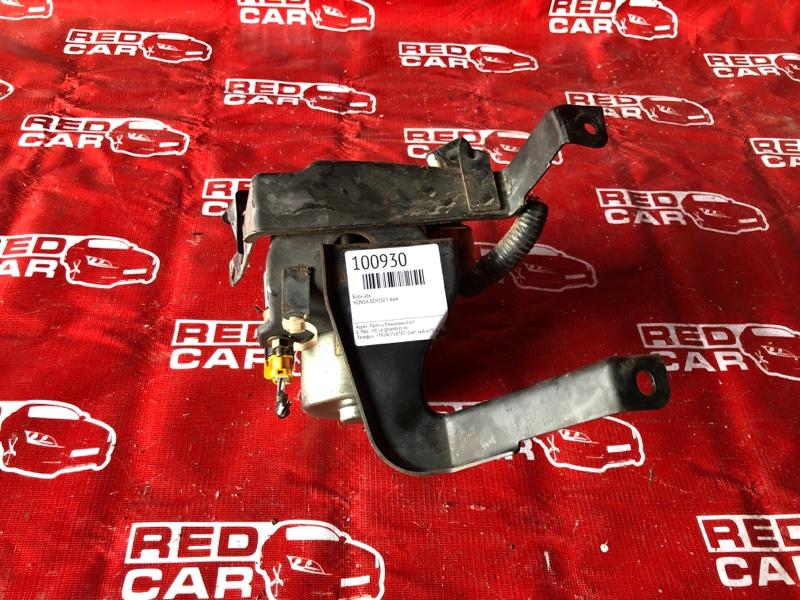 Блок abs Honda Odyssey RA4 (б/у)