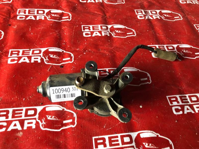 Мотор дворников Toyota Town Ace CR36-5041202 2C-3262205 1996 (б/у)