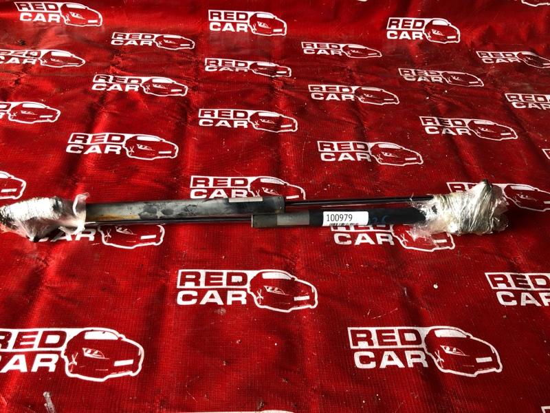 Амортизатор задней двери Honda Odyssey RA4 (б/у)