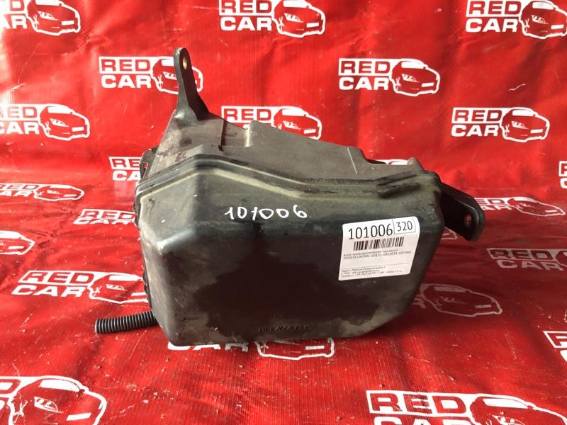 Блок предохранителей под капот Toyota Crown JZS151-0022038 1JZ-0664158 1996 (б/у)