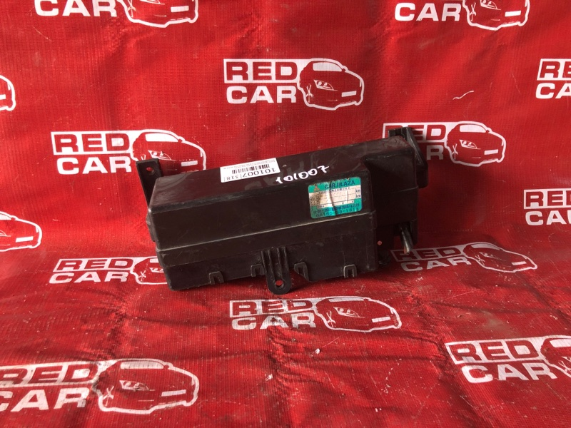 Блок предохранителей под капот Mitsubishi Dion CR6W-0006739 4G94-NC4831 2001 (б/у)