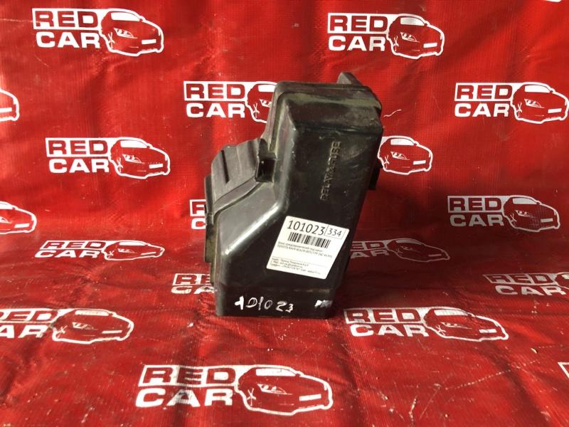 Блок предохранителей под капот Toyota Rav4 ACA20-0031539 1AZ-4139164 2002 (б/у)
