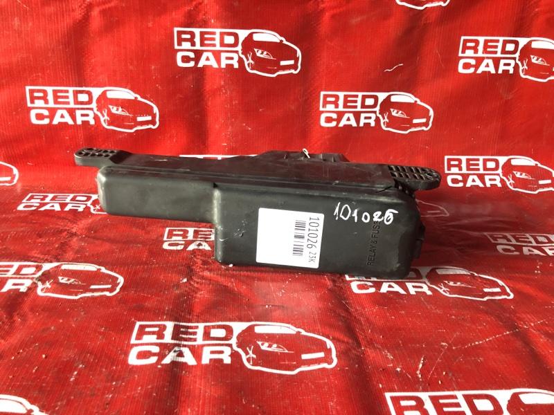 Блок предохранителей под капот Toyota Ipsum SXM10-7139851 3S 2000 (б/у)