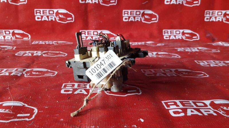 Блок предохранителей Toyota Town Ace CR36-5041202 2C-3262205 1996 (б/у)