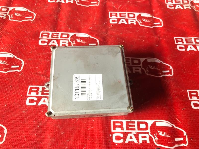Компьютер Honda Odyssey RB1-1066880 K24A-5526721 2004 (б/у)