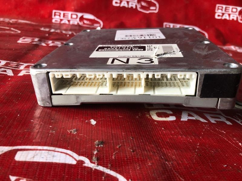 Компьютер Toyota Ipsum SXM10-7139851 3S 2000 (б/у)