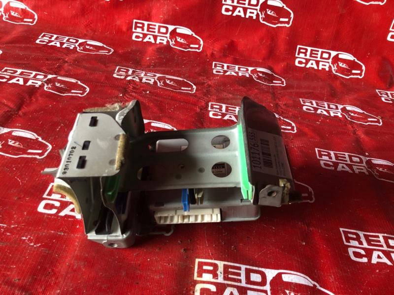Блок управления abs Toyota Mark Ii JZX90-0021360 1JZ-0320263 1992 (б/у)