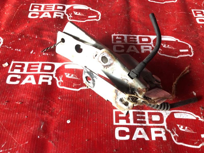 Петля капота Honda Odyssey RA7-1301722 F23A-2510881 2002 (б/у)
