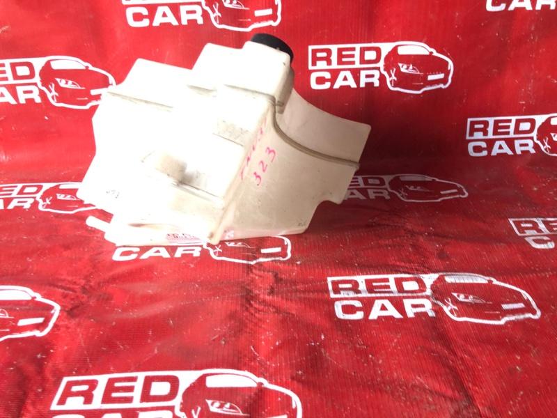 Бачок расширительный Nissan Presage TNU31-008802 QR25-225373A 2004 (б/у)