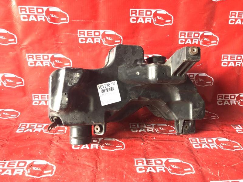 Бачок влагоудалителя Honda Civic EU1-1203583 D15B-3716252 2002 (б/у)