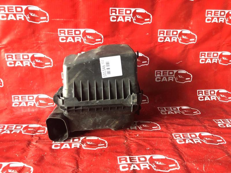 Корпус воздушного фильтра Toyota Voxy ZRR75-0007491 3ZR-4040238 2007 (б/у)