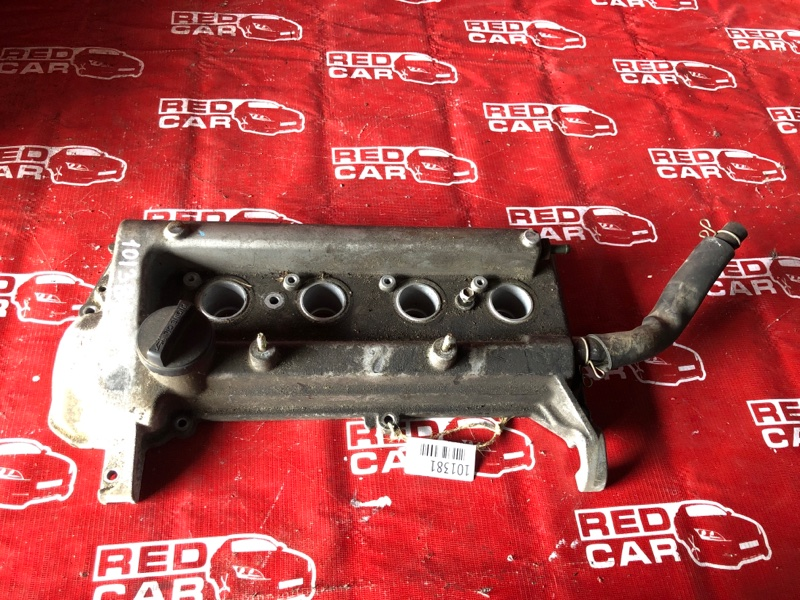 Крышка клапанов Toyota Bb NCP30 1NZ (б/у)