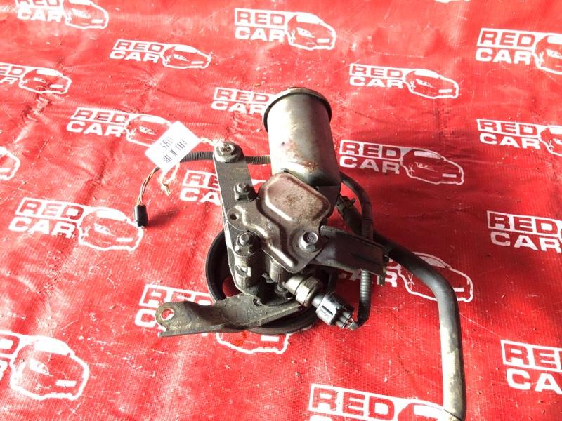 Гидроусилитель Toyota Bb NCP30 1NZ (б/у)