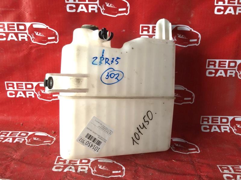 Бачок влагоудалителя Toyota Voxy ZRR75-0007491 3ZR-4040238 2007 (б/у)