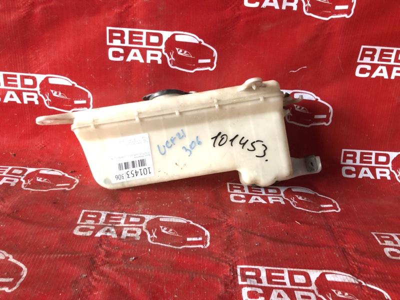 Бачок омывателя Toyota Celsior UCF21-0004694 1UZ-0487053 (б/у)