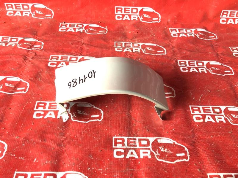 Планка под стоп Toyota Corolla AE110 левая (б/у)