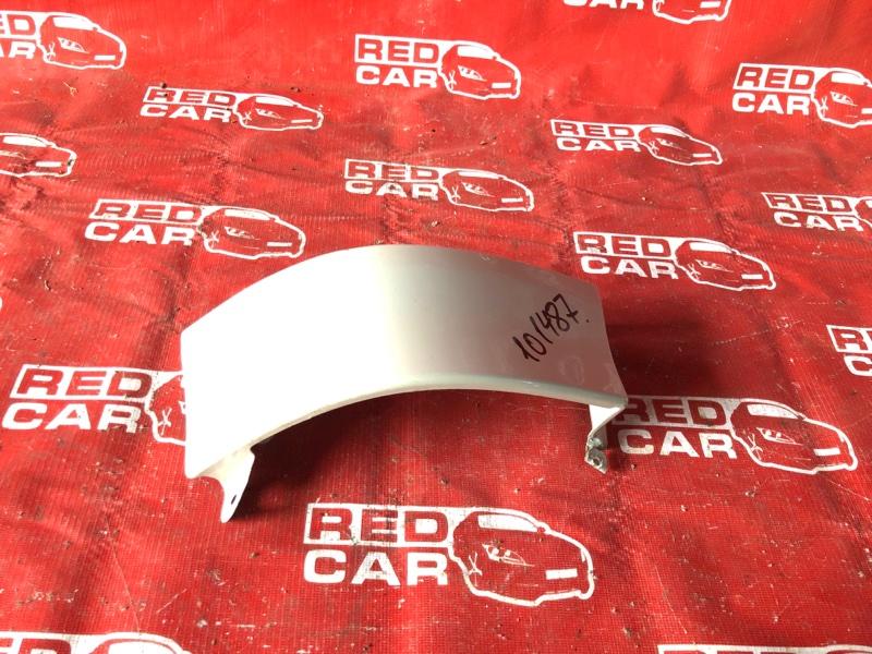 Планка под стоп Toyota Corolla AE110 правая (б/у)