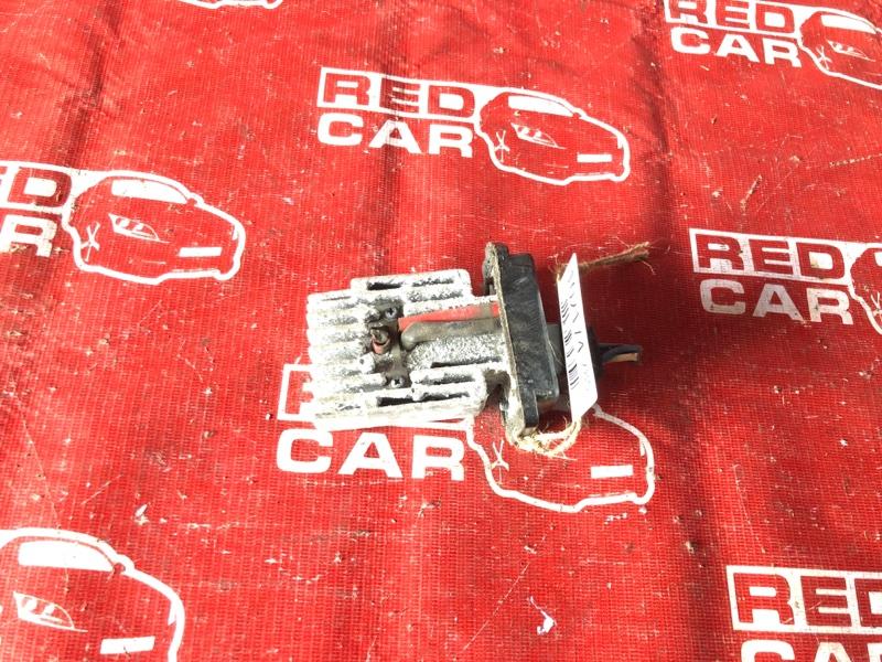 Реостат Toyota Carina CT195-5003286 2C-3136496 1995 (б/у)