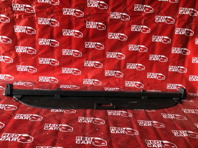 Полка багажника Nissan Stagea GNC34 (б/у)