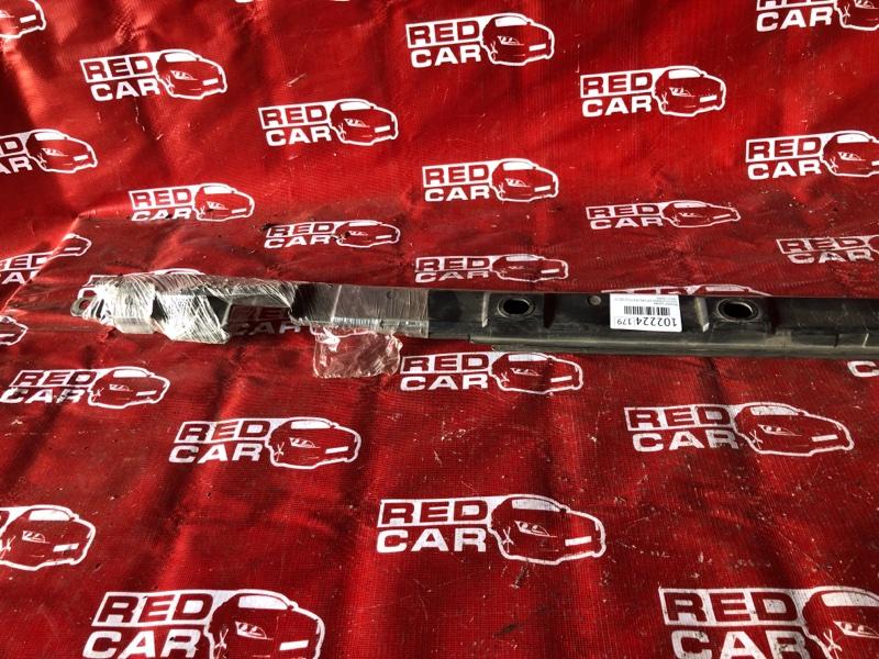 Молдинг кузова Toyota Premio ZZT240-5047113 1ZZ-2370921 2005 (б/у)