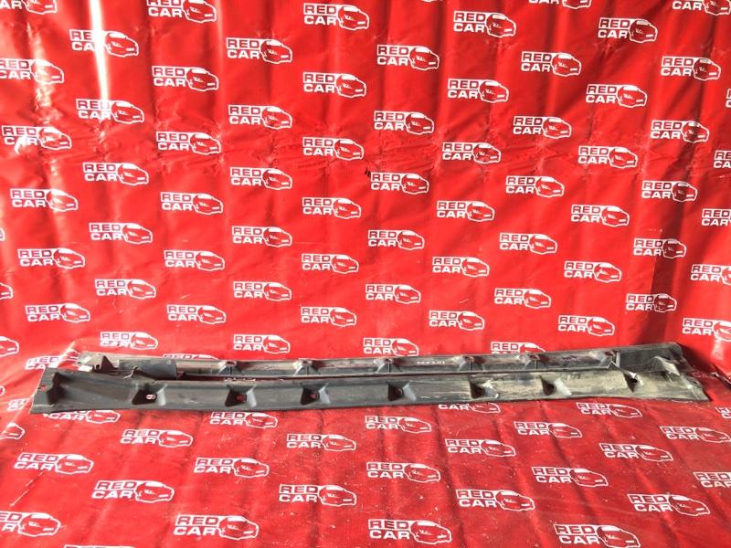 Молдинг кузова Suzuki Swift ZD11S-401509 M13A 2007 (б/у)