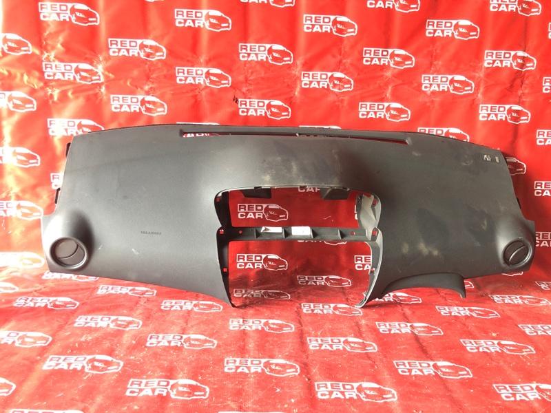 Торпедо Toyota Belta SCP92-1034920 2SZ-1913412 2007 (б/у)