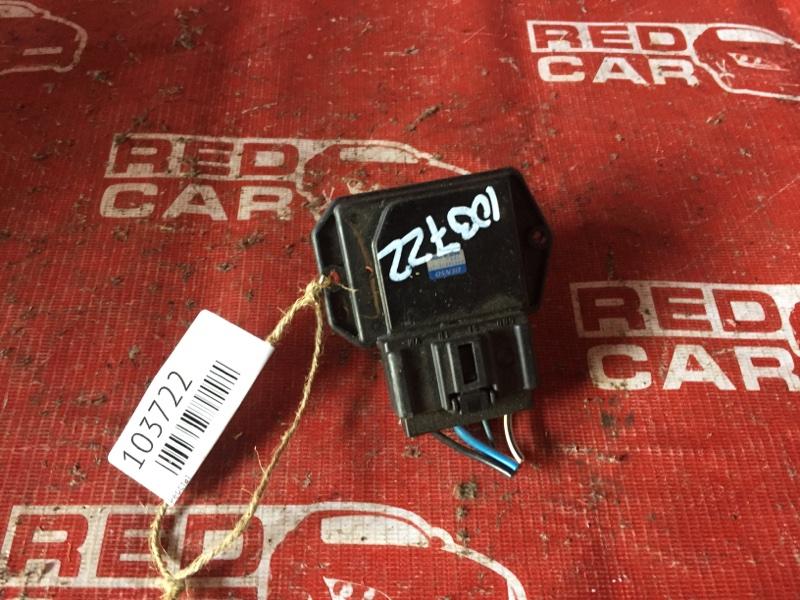 Реостат Toyota Allion NZT240 (б/у)