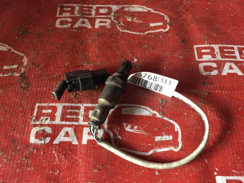 Датчик кислорода Nissan Serena CNC25-001926 MR20-241736A 2006 (б/у)