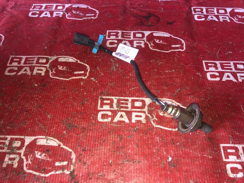 Датчик кислорода Toyota Corolla Axio NZE141 1NZ (б/у)