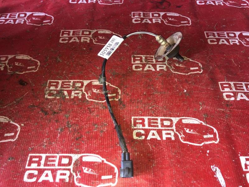 Датчик кислорода Toyota Corolla NZE124-0030207 1NZ-A706170 2002 (б/у)