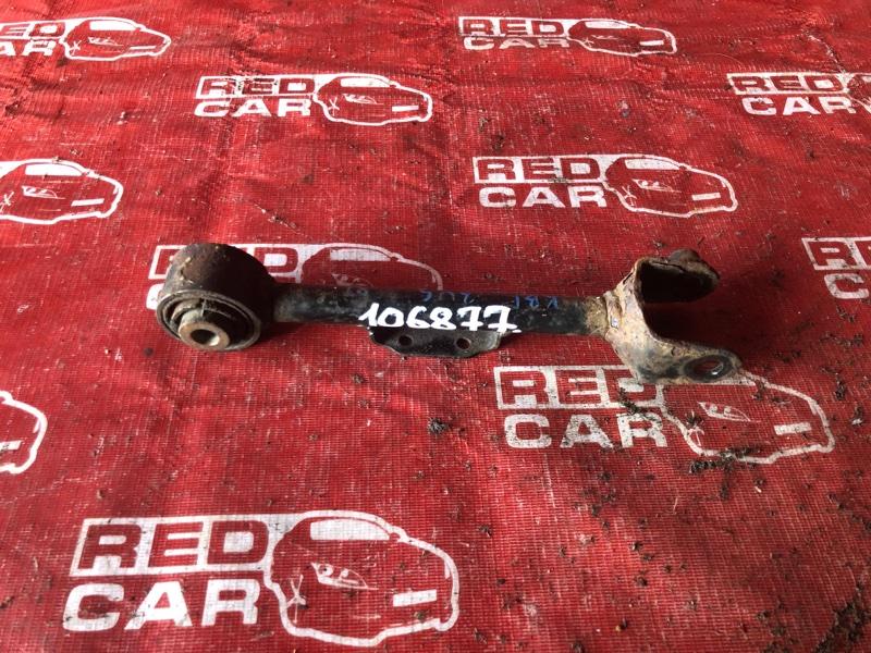 Тяга поперечная Honda Odyssey RB1-1066880 K24A-5526721 2004 задняя (б/у)