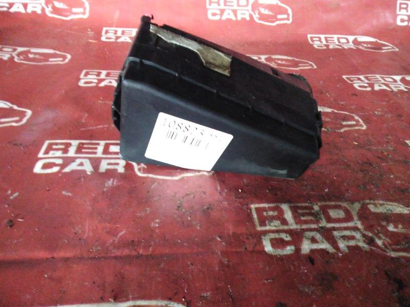 Блок предохранителей под капот Honda Fit GD1-2173871 L13A-2083000 2004 (б/у)
