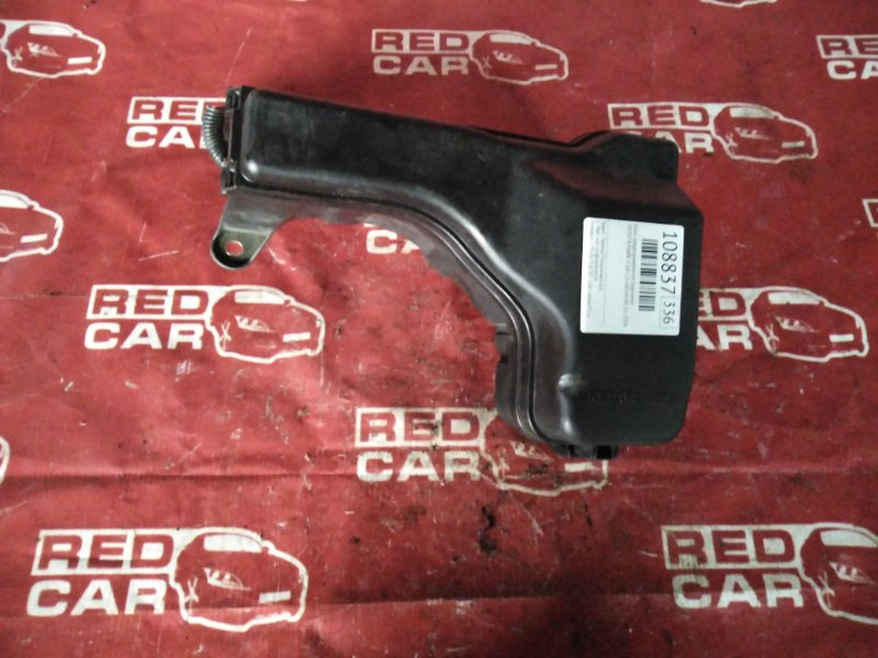 Блок предохранителей под капот Toyota Mark Ii GX115-6014590 1G-7054292 2004 (б/у)